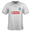 Siroki Brijeg away kit