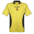 Botev Plovdiv away kit
