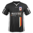 Ruzomberok away kit