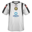 ASIL Lysi away kit