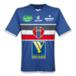 Maranhao away kit