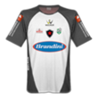 Botafogo PB away kit