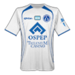 Acassuso away kit