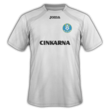 MIK CM Celje away kit