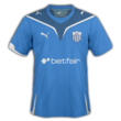 Anorthosis away kit