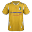 O'Higgins away kit