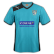 Barrow away kit