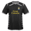 Las Palmas away kit