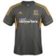 Hull away kit