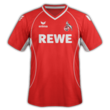 Cologne away kit