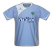 Chaves away kit
