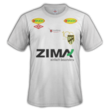 Austria Lustenau away kit