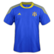 Naftan Novopolotsk home kit