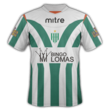 Banfield home kit