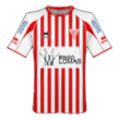 Los Andes home kit
