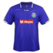 Siroki Brijeg home kit
