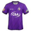 Etar home kit