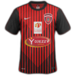 USM Alger home kit