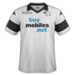 Derby home kit