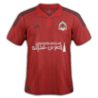 Al-Rayyan home kit