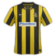 Southport home kit