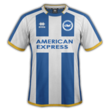 Brighton home kit