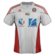 Al-Jazira home kit