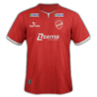 Vila Nova home kit