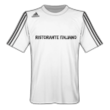 TP Mazembe home kit
