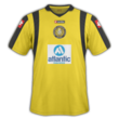 ASIL Lysi home kit