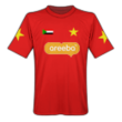 Al-Merreikh home kit