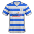 Oxford City home kit