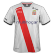 Curico Unido home kit