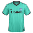 Kitchee home kit
