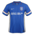 Jiangsu Sainty home kit