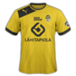 KuPS home kit