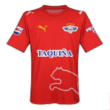 Jorge Wilstermann home kit