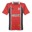 Joinville home kit