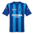 San Telmo home kit