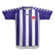 Shirak home kit