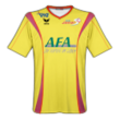 Schwechat home kit