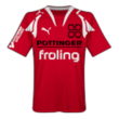 Grieskirchen home kit