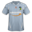 O'Higgins home kit