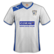 Barrow home kit
