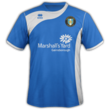 Gainsborough home kit