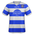 Margate home kit