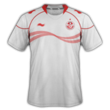 Tunisia home kit