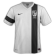 Guimaraes home kit