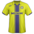 Farnborough home kit