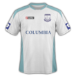 Apollon Limassol home kit